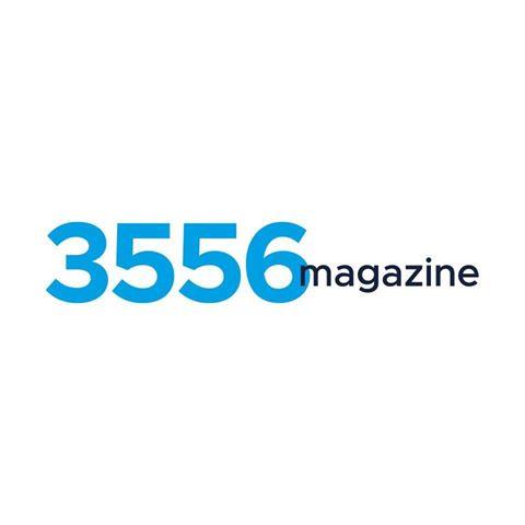 3556 Magazine